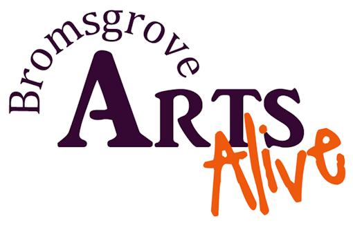 Bromsgrove Arts Alive